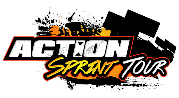Action Sprint Tour