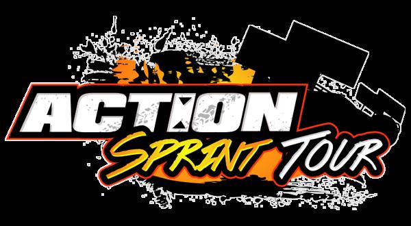 Action Sprint Tour